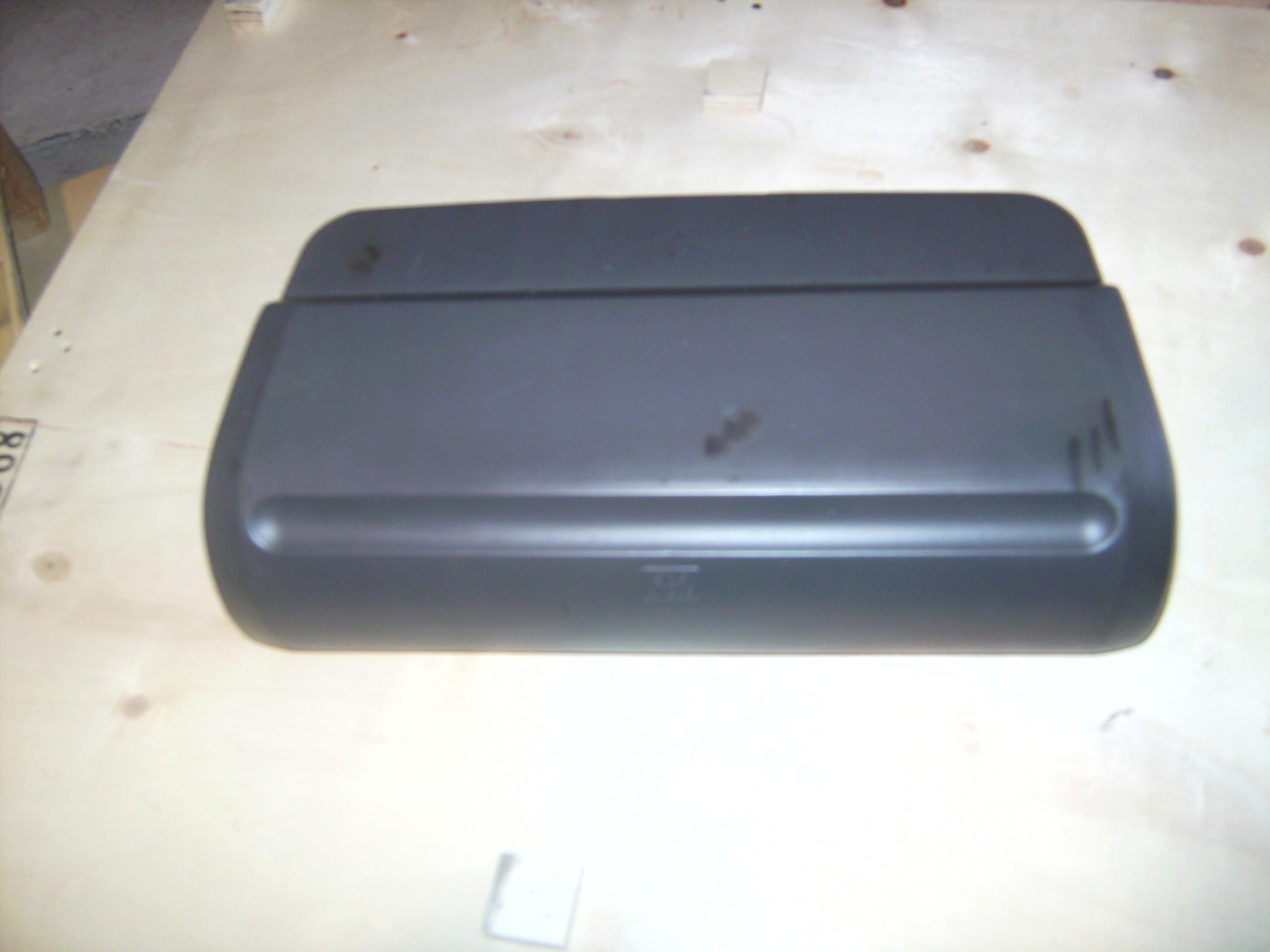 airbag freelander pat 39 s offroad cars parts. Black Bedroom Furniture Sets. Home Design Ideas